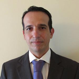 Miguel Sousa e Silva