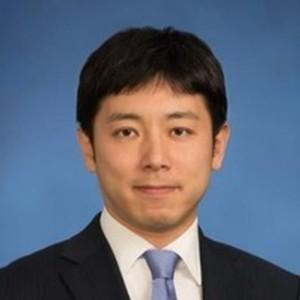 Takashi Suwabe