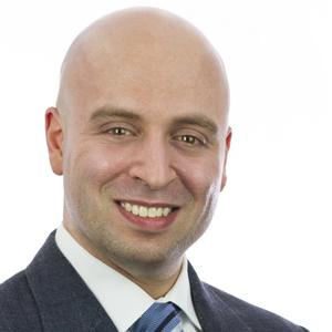 Christopher Gannatti