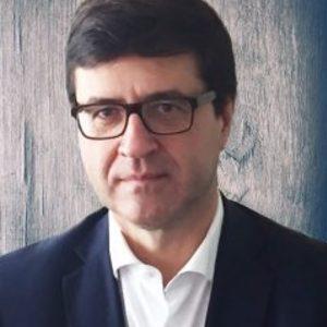 Juan Perea Sáenz de Buruaga