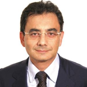 Gianfranco Clarizio