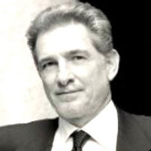 Luca Pierazzi