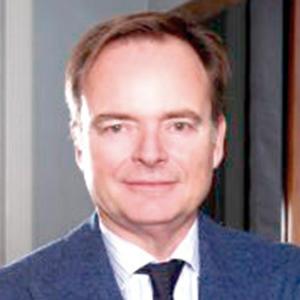 Francesco Marini Clarelli