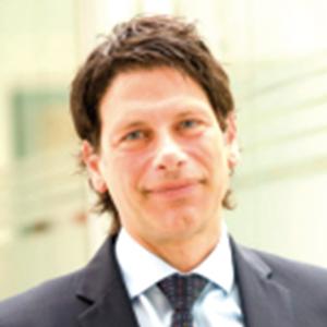Andrea Sarrocco