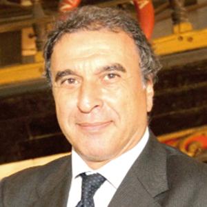 Giuseppe Attanà