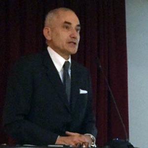 Luigi Lucini