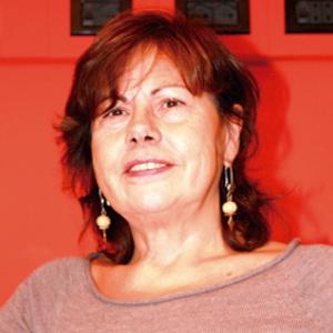 Chiara Fornasari