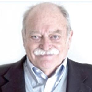 Giuseppe Gaffino