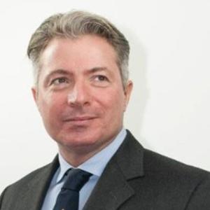 Michael Palatiello