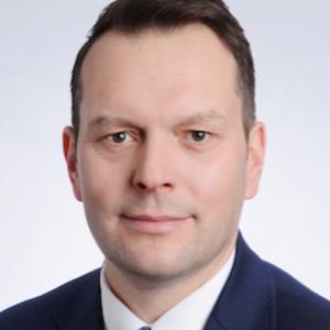 Pawel Janus, PhD
