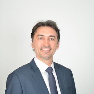 Jean-Luc Hivert