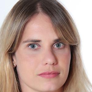 Martina Bozzano