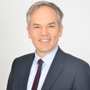 Guillaume Pasquier