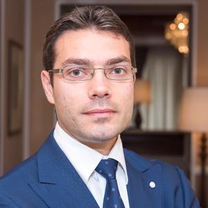 Claudio Catalani