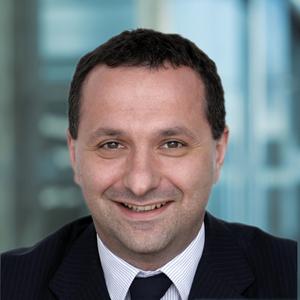 Raffaele Savi
