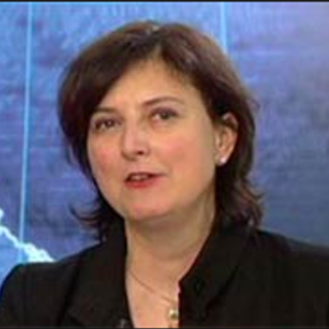 Patrizia Bussoli
