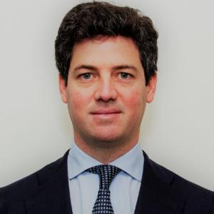 Alejandro Domecq