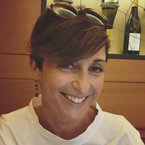 Carla Gentili
