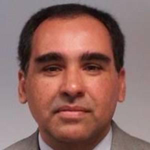 Manuel Gonçalves Ferreira