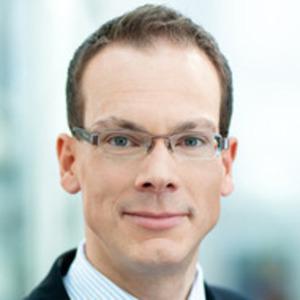 Sebastian Kahlfeld