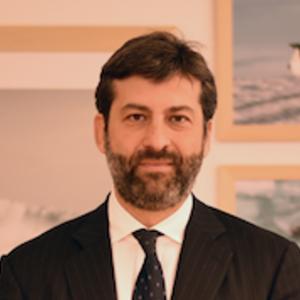 Carlo De Luca