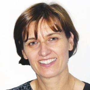 Fiona Maciver