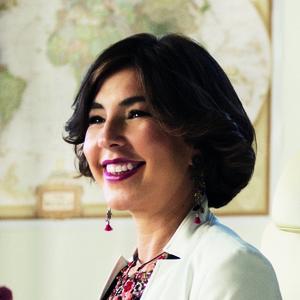 Vincenza Belfiore
