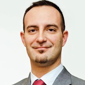 Riccardo Milan