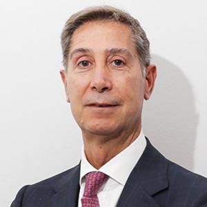 Fabrizio Salvaggio