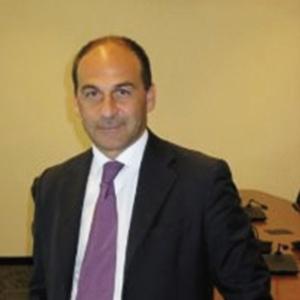 Maurizio de Martino