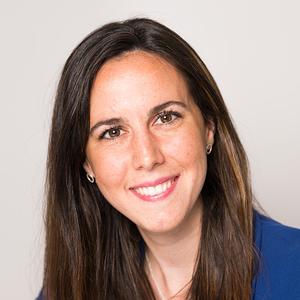 Arantxa Rubio