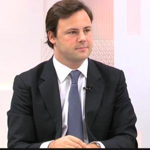 Stanislas De Bailliencourt