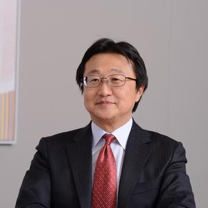 Seung Kwak