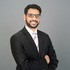 Suhail Shaikh