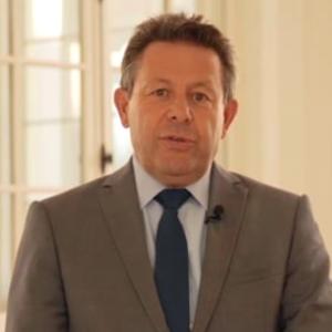Didier Bouvignies