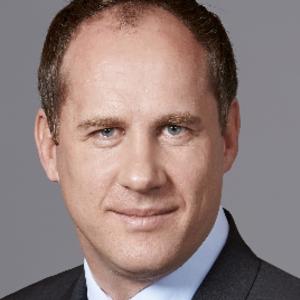 Andreas Wosol