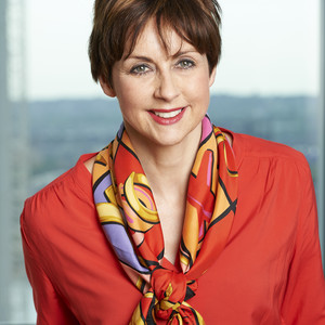 Rebecca Chesworth