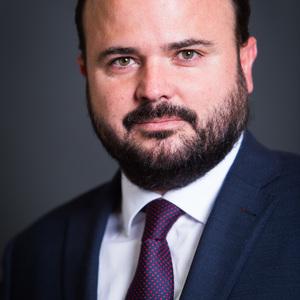Pablo Álvarez Lapeña