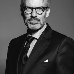 Rolf Mueller