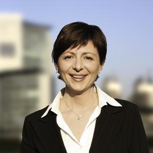 Simonetta Cristofari