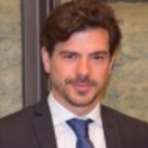 Marco Castaldelli