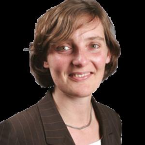 Anja Eijking