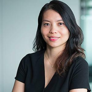 Emily Y. Au-Yeung