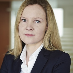 Eva Fornardi