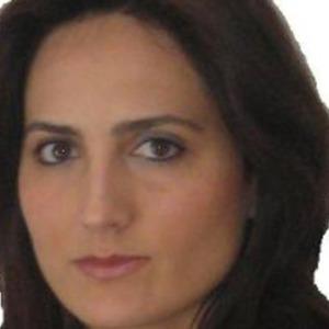 Luisa Martínez