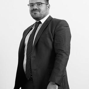 Christian Manicaro