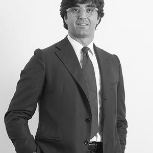 Gabriele Rossi
