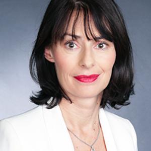 Anne Kermarre