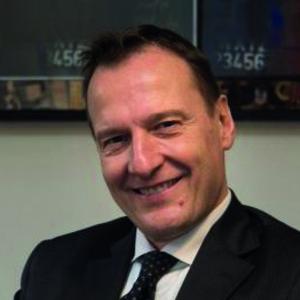 Stefano Grassi
