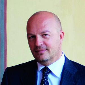 Federico Viotto
